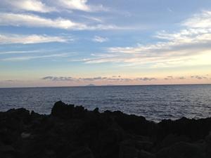 写真 2012-12-14 16 04 17_R