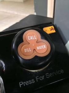 1a呼出ボタン