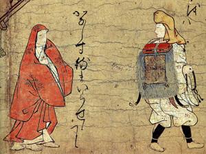 道成寺-第1回①
