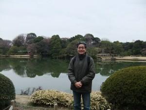 ④(東京歩き)_R