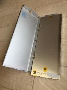 m30b缶ペン開き2016-06-18 11.17.51_R(1)