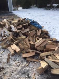 26b_Firewood