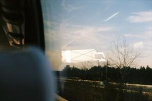 5バス絵_R