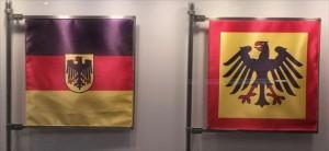 Theドイツ_R