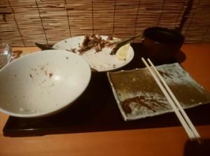 画像2-1waifu2x-caffe_R